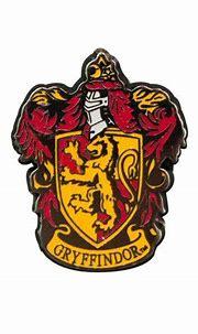Harry Potter - Harry Potter Gryffindor Lapel Pin - Walmart.com