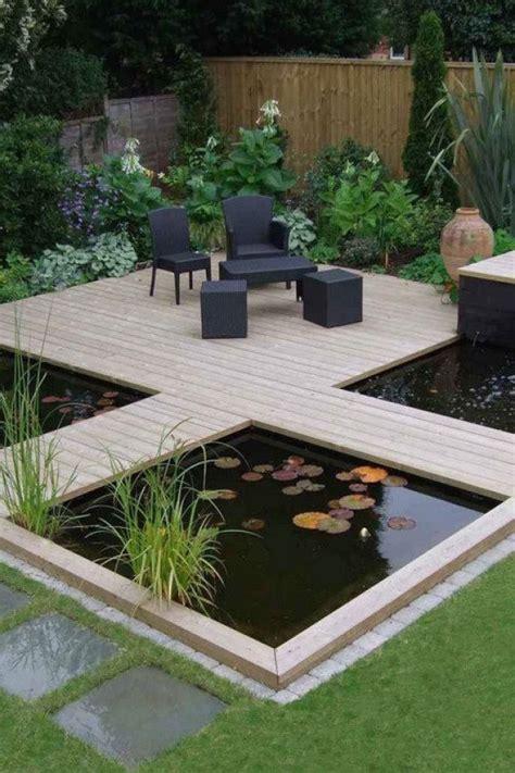 koi pond designs minimalist garden koi pond design backyard landscaping