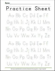 graad  aktiwiteite images preschool worksheets