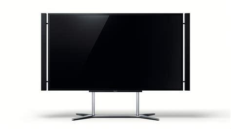 Expensive 4k Sony Tv Now Comes With 4k Movies