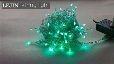 small led lights for crafts outdoor decoration christmas small led lights for crafts