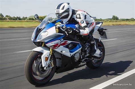 Foto Motor by Motos Bmw Tem Novidades Para S 1000 R Rr E Xr Best Cars