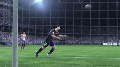 Fifa Gol
