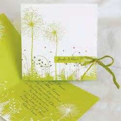 invitation wedding card white wedding invitations cheap white wedding card