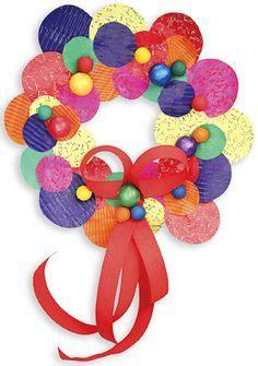 christmas art projects in austrailia activities kindergarten activities and