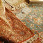 come lavare tappeti persiani come pulire il legno tecniche per detergere e sbiancare