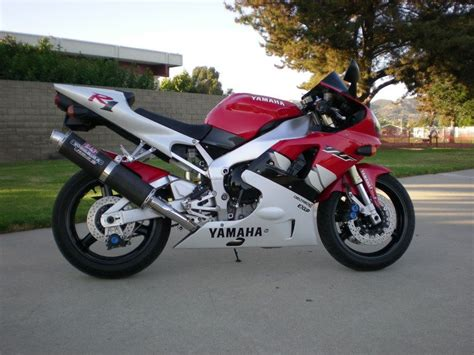 Funny Motorcycle Terms