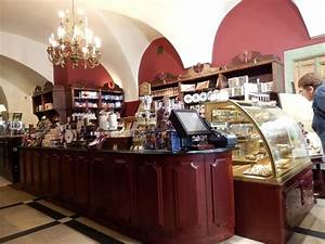 Restaurants In Wedel : shopping guide for krakow travel guide on tripadvisor ~ Yasmunasinghe.com Haus und Dekorationen