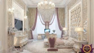 dining room chandelier ideas master bedroom bedroom design ideas
