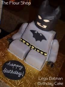 baby shower ideas cakes lego batman birthday cake lego batman birthday