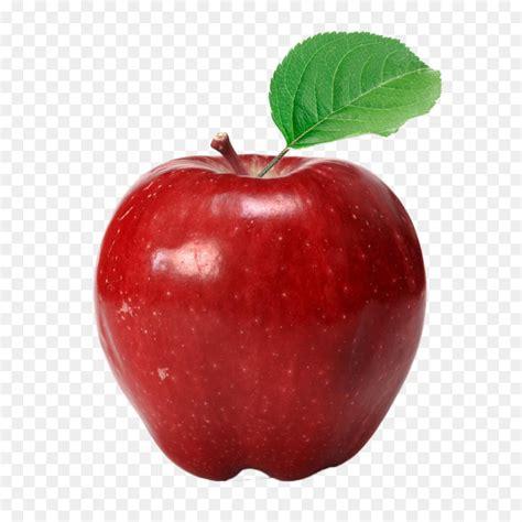 Apple, Red Delicious, Comer png transparente grátis