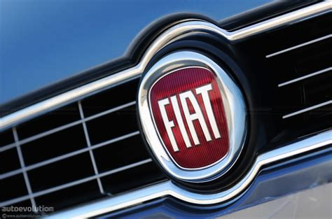 Fiat Car Logo by Car Logos History And Origins Autoevolution