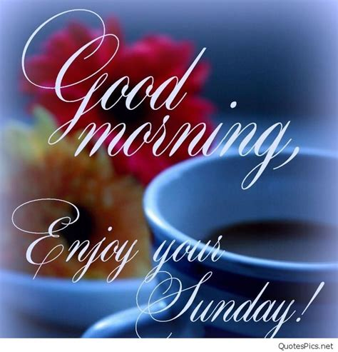 Happy Sunday Wallpapers by Happy Sunday Morning Wallpaper Gallery