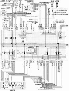 Vw Passat B6 Wiring Diagram Pdf