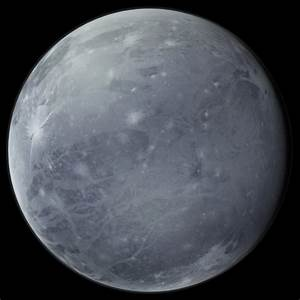 What Color Is Pluto The Dwarf Planet | www.imgkid.com ...