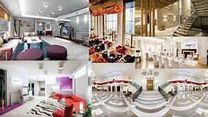 Check Out Shahrukh Khan's Multi-Crore Alibaug Holiday Home ...