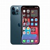 Buy Apple iPhone 12 Pro Max 256GB in Sri Lanka   Genius Mobile