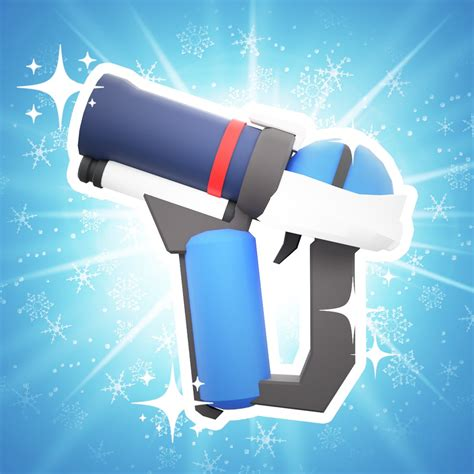 frost gun mad city roblox wiki fandom