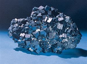 missouris state mineral missouri secretary  state