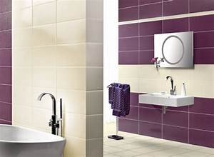 floor and wall tiles in grimsby and louth dial a tile With bathroom fitters grimsby