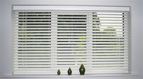 Buy Blinds South Africa by Aluminium Venetian Blinds Tlc Blinds Cape Town Top