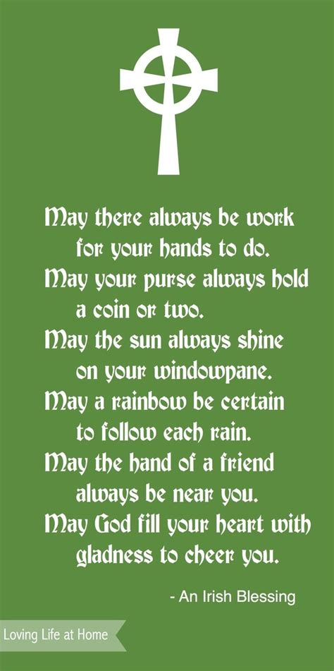 irish blessing pictures   images  facebook tumblr pinterest  twitter