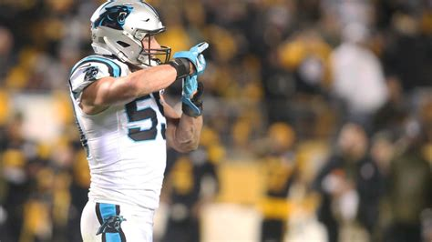 questions  panthers wire   seahawks matchup