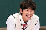 "Lee Joon Gi Reveals Casting Story Behind ""The King And The ..."