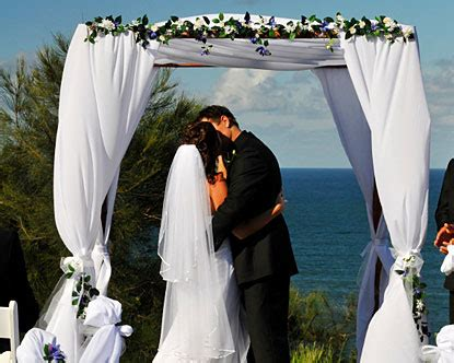 weddings  florida florida beach wedding packages