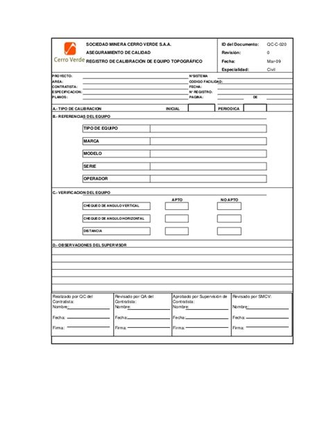 218181084 anexo-04-formatos-de-control-de-calidad