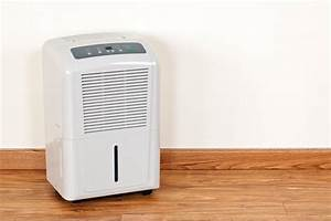 7 Healthy Reasons To Get A Dehumidifier For Your Home