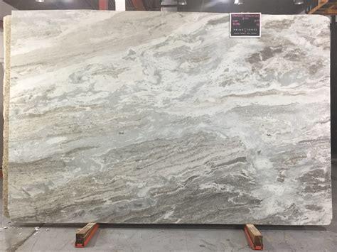 fantasy brown primestones granite quartz marble