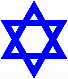 Star of David - Wikipedia