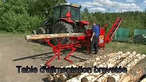 Bois De Chauffage 22 : combin bois b che pilkemaster evo youtube ~ Nature-et-papiers.com Idées de Décoration
