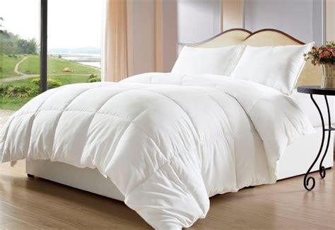 big fluffy comforter 191 c 243 mo elegir un buen edred 243 n de marca o barato