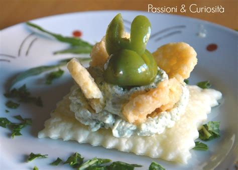 il de cuisine antipasti idee per il cenone di natale blogs de cuisine