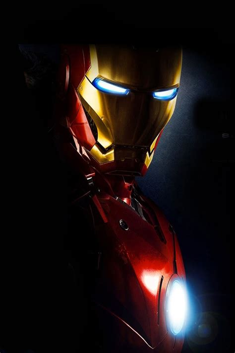 Marvel Iphone Wallpaper Wallpapersafari