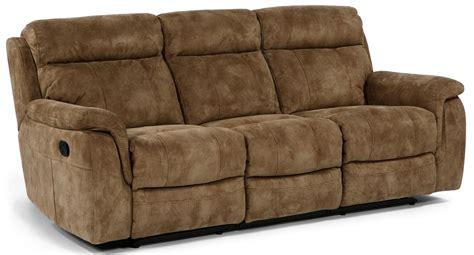 30267 flexsteel furniture dealers gorgeous flexsteel latitudes casino 1425 62 reclining sofa