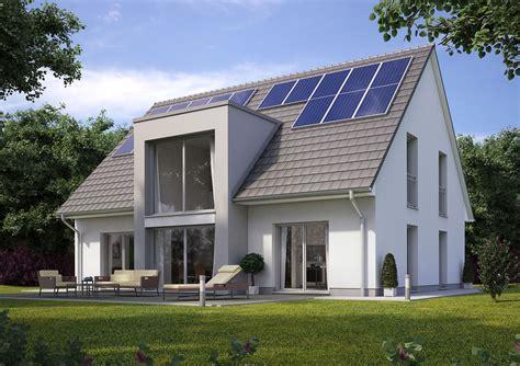 Haus Bauen by Energiesparhausplus Haus Bauen Fertighaus Massivhaus