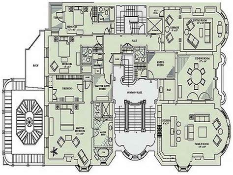 floor plans for mansions mansion floor plans mega mansion floor plans