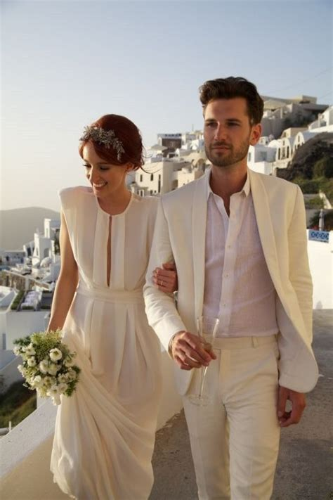 latest men wedding suits dresses collection   trends