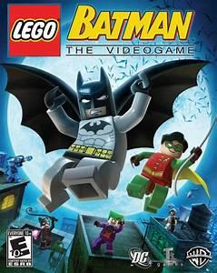 Lego Batman The Videogame Cheats Gamespot
