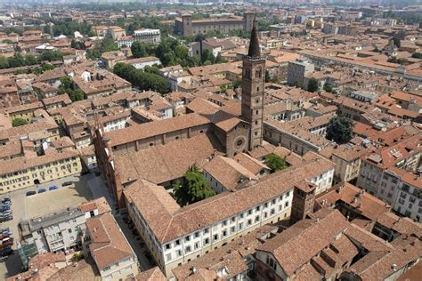 Farmacie Di Turno Provincia Pavia by Pavia Pavia Informazioni Utili Su Pavia