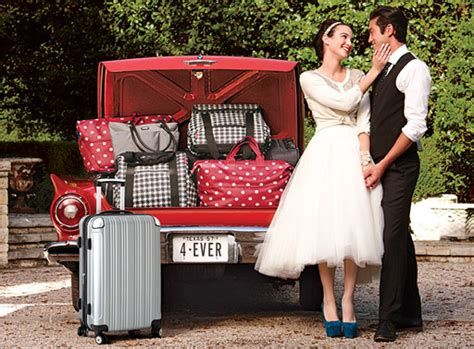 best stores to register for wedding best places to create your wedding gift registry part 2