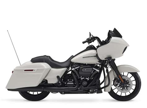Harley Davidson Road Glide Special Image by 2018 Harley Davidson Road Glide Special Review Total