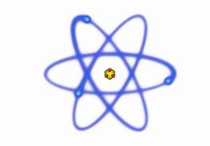 What Are Some Examples Of Atoms