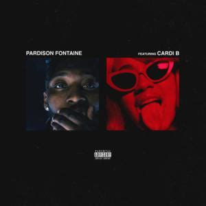 cardi b who want the smoke mp3 download download pardison fontaine backin it up ft cardi b