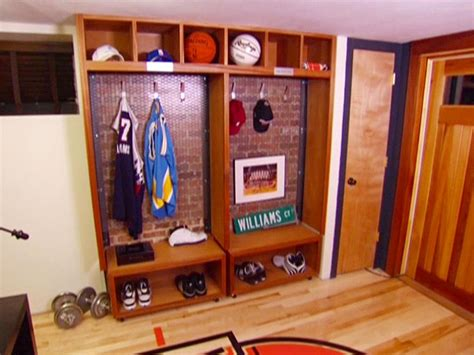 Pin By Melissa Klopp Nelson On Sports Diy Wood Boat Building Room Decor Mirror E Juice Kit Reddit Portable Solar Charger Bathroom Wall Designs Full Bookcase Rustic Wooden Shelves Spider Man Costume