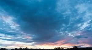 Hdri, Sky, 305