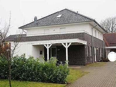 Häuser Mieten Oldenburg Umgebung haus mieten in oldenburg
